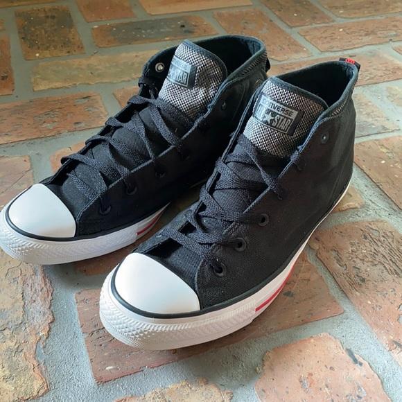 Converse men's size 12